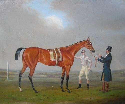 Eleanor_horse[1]